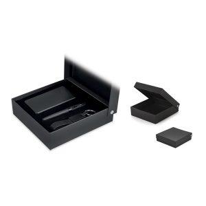 Boxed VIP Set